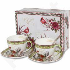 2 puodelių komplektas 106587