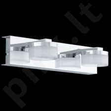 Sieninis šviestuvas EGLO 94652 | ROMENDO