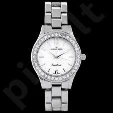 Moteriškas Jordan Kerr laikrodis JK15394S