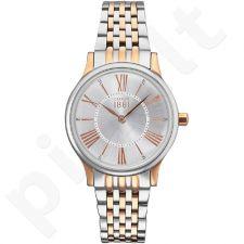 Cerruti 1881 Siena CRA099I211C vyriškas laikrodis