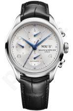 Laikrodis BAUME & MERCIER CLIFTON  M0A10123
