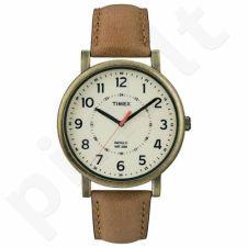Laikrodis TIMEX T2P220 T2P220