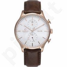 Vyriškas laikrodis Obaku V196GUVWRN