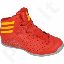 Krepšinio bateliai  Adidas Next Level Speed 4 NBA Jr B42596