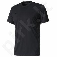 Marškinėliai futbolui Adidas Tango Training Cage M BK3726
