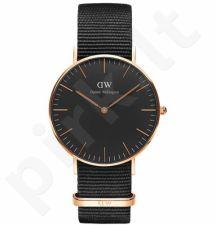 Universalus laikrodis Daniel Wellington DW00100150