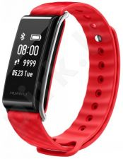 HUAWEI A2 SMART WATCH COLOR BAND RED