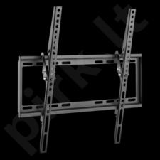 LOGILINK - TV Sieninis mount, tilt -8°/0°, 32 - 55'', max. 35 kg