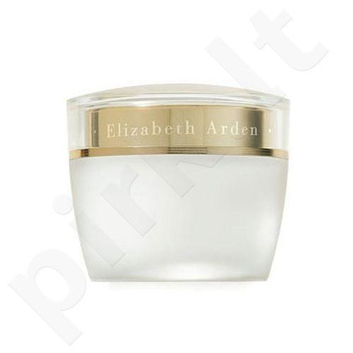Elizabeth Arden Ceramide Plump Perfect, Ultra Lift and Firm Eye Cream, paakių kremas moterims, 15ml