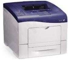 Spausdintuvas Xerox Phaser 6600 DN