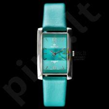 Moteriškas laikrodis PF597Z