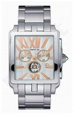 Laikrodis Cerruti 1881 CT64631X403083 / CT064631016 Odissea Chronograph