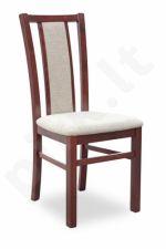 Kėdė GERARD 8 )