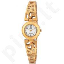 Moteriškas laikrodis Q&Q F309-004Y