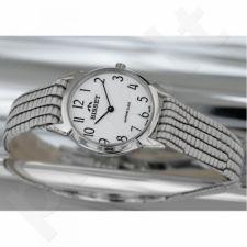 Moteriškas laikrodis BISSET Safona BSAD61SAWX03BX
