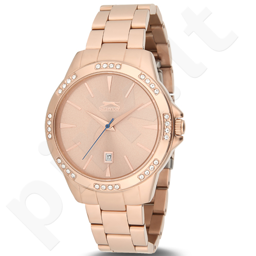 Moteriškas laikrodis Slazenger Style&Pure SL.9.1084.3.01