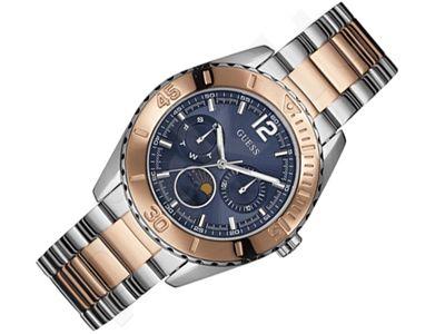 Guess Moonstruck W0565L3 moteriškas laikrodis