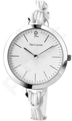 Laikrodis PIERRE LANNIER 114H600
