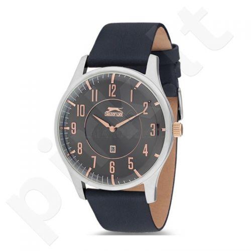 Vyriškas laikrodis Slazenger Style&Pure SL.9.1242.1.02
