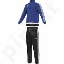 Varžybinis sportinis kostiumas  Adidas Tiro 15 M S22273