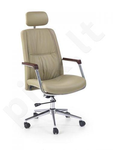 Darbo kėdė PATRIC