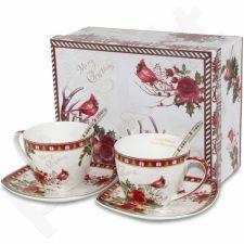 2 puodelių komplektas 106589
