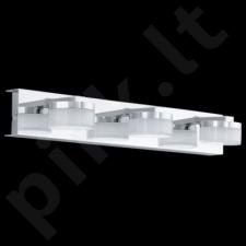 Sieninis šviestuvas EGLO 94653 | ROMENDO