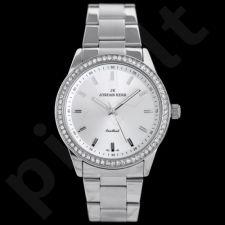 Moteriškas Jordan Kerr laikrodis JK15629