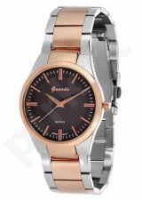 Laikrodis GUARDO 8245-8