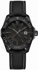 Laikrodis TAG HEUER AQUARACER WAY218BFC6364