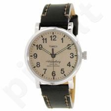 Laikrodis TIMEX TW2P58800 TW2P58800