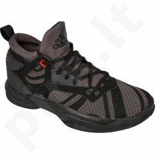 Krepšinio bateliai  Adidas Damian Lillard 2.0 Jr B72855