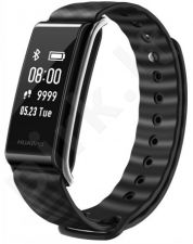 HUAWEI A2 SMART WATCH COLOR BAND BLACK
