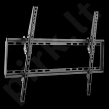LOGILINK - TV Sieninis mount, tilt -8°/0°, 37 - 70'', max. 35 kg