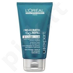 LOREAL PARIS LOREAL Série Expert Pro-Keratin Refill Creme 150ml
