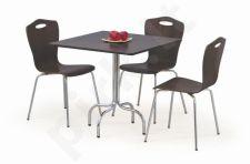 S4 stalas kvadratinis