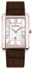 Vyriškas laikrodis Jacques Lemans Format 1-1383G