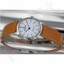 Moteriškas laikrodis BISSET Safona BSAD61SIWX03BX