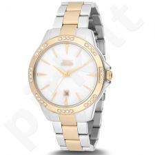 Moteriškas laikrodis Slazenger Style&Pure SL.9.1084.3.04