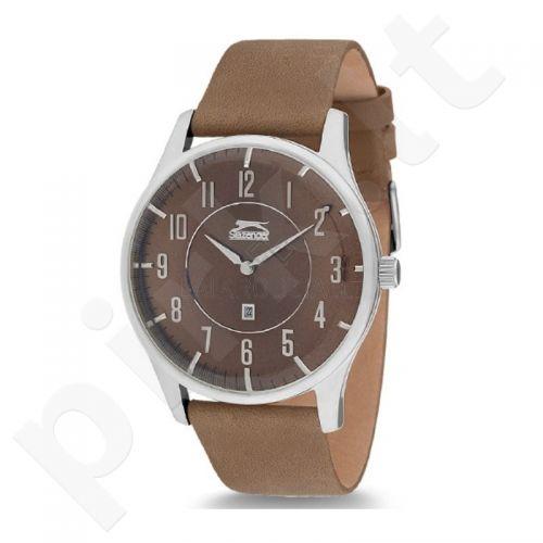 Vyriškas laikrodis Slazenger Style&Pure SL.9.1242.1.03