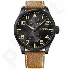 Vyriškas HUGO BOSS laikrodis 1513082
