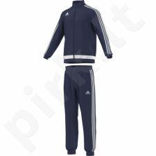 Sportinis kostiumas  Adidas Tiro 15 M S22290