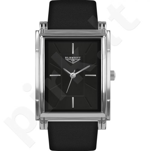 Vyriškas 33 ELEMENT laikrodis 331504
