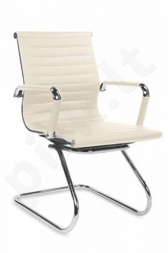Lankytojo kėdė PRESTIGE SKID