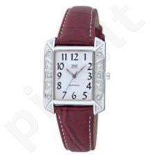 Moteriškas laikrodis Q&Q Q179J304Y