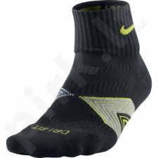 Kojinės Nike Running Dri-Fit Cushioned SX4751-043
