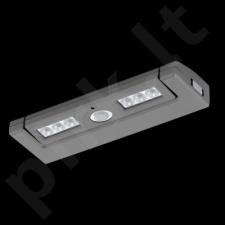 Sieninis šviestuvas EGLO 94684 | BALIOLA