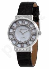 Laikrodis GUARDO 8470-2
