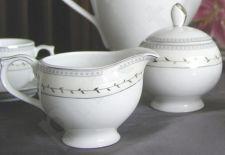 Komplektas arbatos gėrimui 106979
