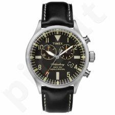 Laikrodis TIMEX TW2P64900 TW2P64900